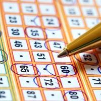 Распространители лотерейных билетов могут не использовать ККТ до 1 июля 2019 года
