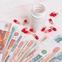 ОМС не оплатит больнице случаи лечения пациентов, которые приобрели лекарства, расходники и медизделия за счет личных средств