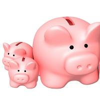 ПФР: страховые пенсии проиндексированы на ранее анонсированные 7%