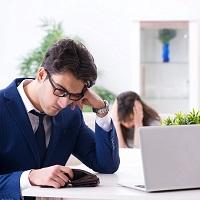 Разъяснен порядок истребования конкурсным управляющим документации должника от его руководителя