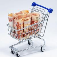 ФАС России разъяснила некоторые вопросы размещения сведений об участниках закупок в РНП в соответствии со ст.104 Закона № 44-ФЗ