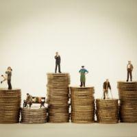 В СПЧ обсудили перспективы снижения НДФЛ для малоимущих