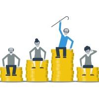 Кому и сколько: доплаты к пенсиям в Москве на 2020 год