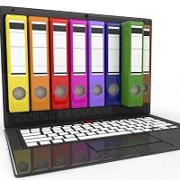 Начнется внедрение реестровой модели предоставления услуг по лицензированию отдельных видов деятельности