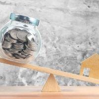 ФНС России разъяснила особенности уплаты упрощенцами налога на имущество