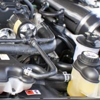 ГИБДД предлагает отменить техосмотры для легковых автомобилей и мотоциклов