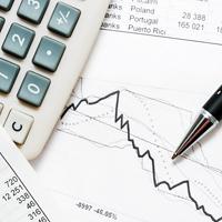С начала августа в России отмечена нулевая инфляция