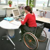 Минтруд отчитался о соблюдения прав инвалидов