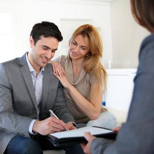 За кредитом – только с подтвержденным доходом!