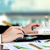 Госдума одобрила введение института налогового мониторинга
