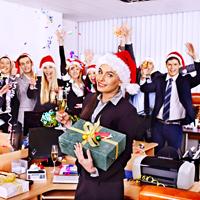 31 декабря предложили сделать нерабочим праздничным днем