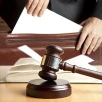 Утвержден Кодекс административного судопроизводства РФ