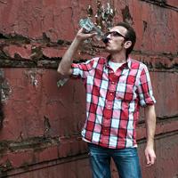 За распитие алкоголя в запрещенных местах могут ввести альтернативный вид наказания