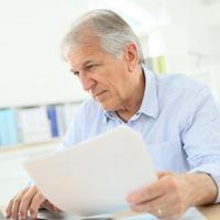 Минтруд России разработал механизм расчета пенсии работающим пенсионерам с высоким доходом