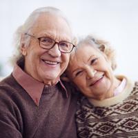 Минтруд России пока не собирается повышать пенсионный возраст