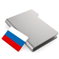 Предлагается установить особенности госрегулирования в сфере использования российского программного обеспечения