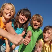 Гарантии защиты прав детей на отдых, оздоровление и безопасность в каникулярный период предлагается усилить