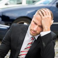 Количество жалоб водителей на неверное применение страховщиками КБМ при оформлении ОСАГО резко возросло