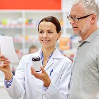 Увеличен норматив затрат на обеспечение отдельных категорий граждан лекарствами и медизделиями