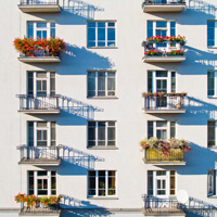 Документы при покупке квартиры вторичка