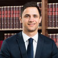 Предлагается повысить вознаграждение адвокатам, работающим по назначению