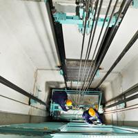 Для замены и ремонта лифтов может появиться новое основание