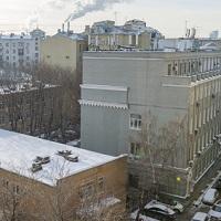 Представлен список столичных пятиэтажек для голосования об их включении в проект реновации