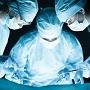"""Судья ВС РФ: """"Одна из наиболее сложных проблем с точки зрения соотношения норм морали и права – это согласие лица на изъятие органов и тканей в целях трансплантации"""""""