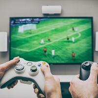 Предоставление прав на компьютерные игры зарубежных разработчиков в Интернете не облагается НДС