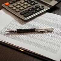 Внесены изменения в Единый план счетов и План счетов бюджетного учета