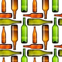На этикетках спиртной продукции могут появиться картинки о последствиях ее употребления