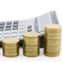 В планах Минфина России усовершенствовать механизм администрирования доходов бюджетов