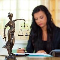 Суд: оплату неустойки по муниципальному контракту нельзя переложить на главу администрации