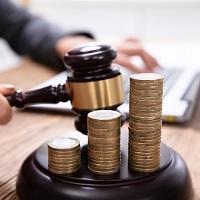 Суд: компенсацию за задержку выплаты заработной платы облагать страховыми взносами не требуется