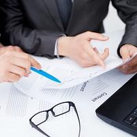 Налоговая служба обобщила поправки в налоговом законодательстве с 2020 года