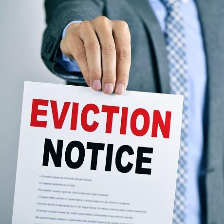 гарант фз о государственной регистрации недвижимости