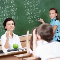 Минпросвещения России представило типовые положения о системе управления охраной труда в образовательных организациях