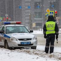 Если работодатель не знал о лишении водителя прав, ответственности за его допуск к работе он не несет