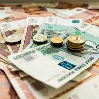 С 1 августа накопительные пенсии повысят на 9,13%