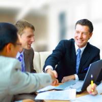 Утверждены Правила согласования контрольным органом заключения контракта с единственным контрагентом в соответствии с ч. 11 ст. 93 Закона №44-ФЗ