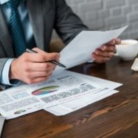 В России введен новый МСФО о классификации обязательств