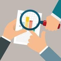 Утвержден порядок проведения внешнего контроля качества работы аудиторских организаций