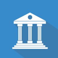 Направление информации в закрытый реестр банковских гарантий с 23 октября осуществляется по новым правилам