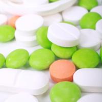 Маркированные лекарства: получаем, отчитываемся о получении в СМДЛП и сразу же продаем покупателям со сканированием