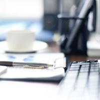 Актуализирован типовой контракт на поставку отдельных видов технических средств реабилитации серийного производства