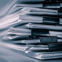 22 января – срок сдачи ежемесячной отчетности федеральных ГРБС и финорганов субъектов РФ