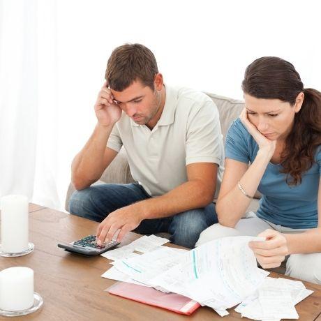 Скорректирован порядок принятия решения о признании задолженности по платежам в бюджет безнадежной