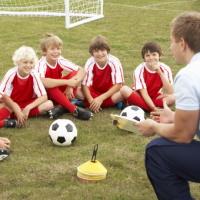 Принят закон о наделении тренеров статусом педагогического работника