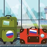 Что изменится в России с 1 августа: новые налоговые льготы, допуск на страховой рынок иностранных компаний, регистрация брака на дому