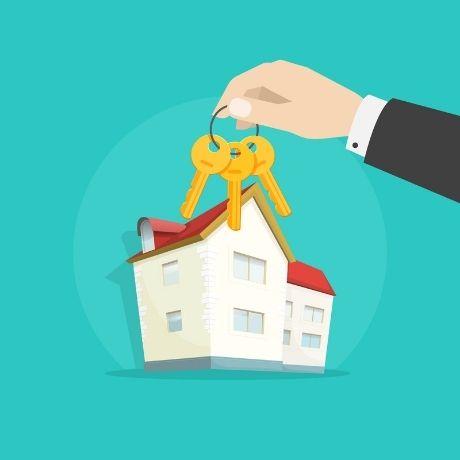 Разработан шаблон требования о предоставлении пояснений при продаже или дарении недвижимости